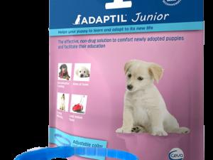 CEVA Adaptil junior collar