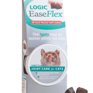 Logice easeflex for cats
