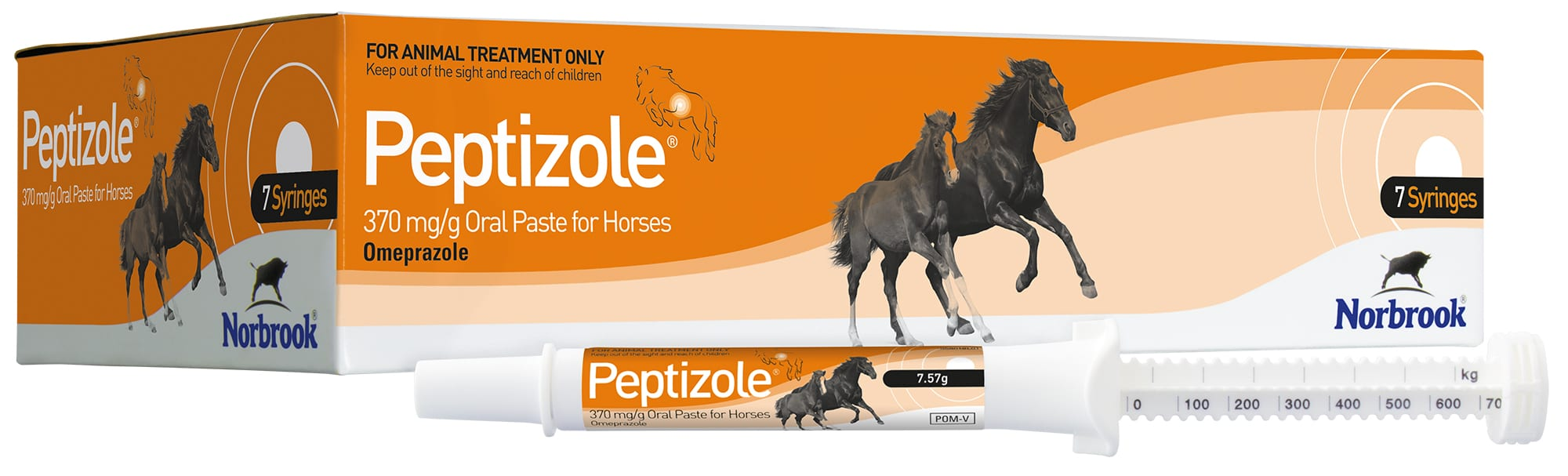 Peptizole