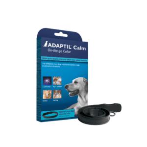 CECA Adaptil Calm Collare Medium and Large Dog