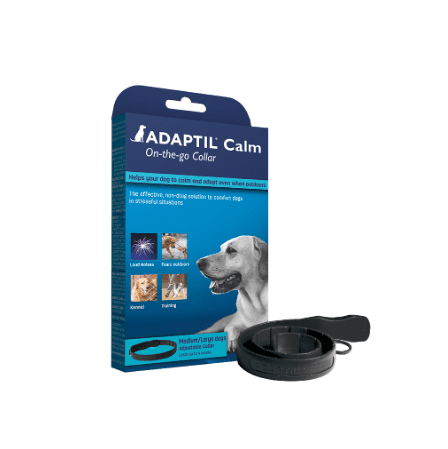 CECA Adaptil Calm Collare Medium and Large Dog