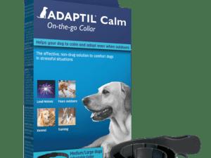 CEVA-Adaptil-Calm-Collar-for-Medium-and-large-dogs (3)
