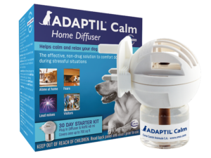 Adaptil calm diffuser 30 day