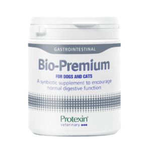 Protexin Bio Premium for dogs and cats
