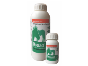 Zoetis Deosect Spray 1