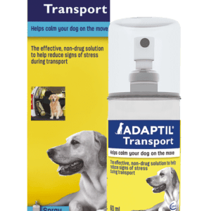 CEVA Adaptil transport spray for dogs