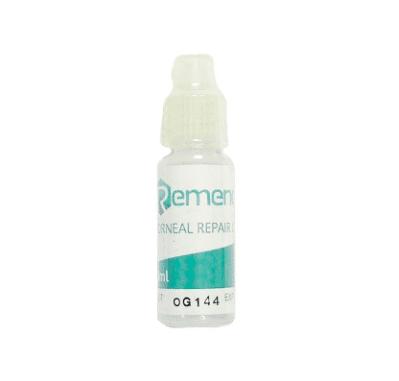 remend corneal gel